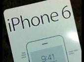 Manual iphone-6