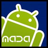 Google incluirá más aplicaciones propias en Android