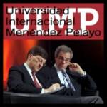UIMP - Alierta y Colao
