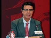 UIMP - Ministro Soria