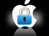 Apple (candado)