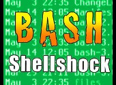 Shellshock (Bash)