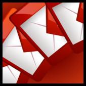 Gmail (sobres)