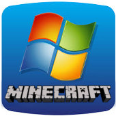 Minecraft - Windows