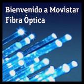 Movistar Fibra