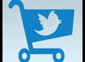 Twitter (carrito de compra)