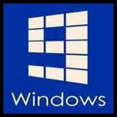 Microsoft presentará Windows 9 en septiembre