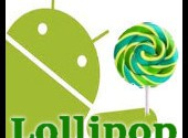 Android 5.0 (Lollipop)
