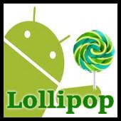 Google anuncia Nexus 6 y Lollipop (nueva versión de Android)