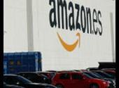 Edificio de Amazon.es