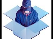 Dropbox (Hacked)