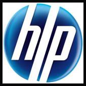 HP Dividida