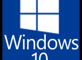 Windows - 10