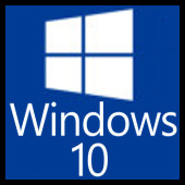 Windows - 10